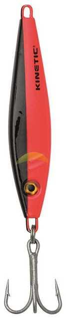 Bild på Kinetic Torskepilken 75g
