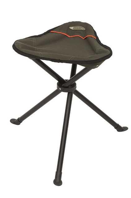 Bild på Kinetic Chair Foldable 3 Legged 45cm