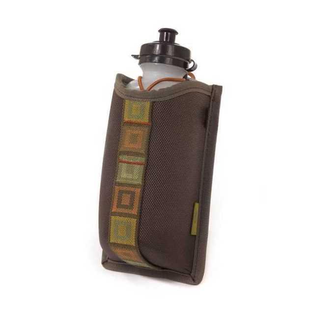Bild på Fishpond Large Molded Water Bottle Holder