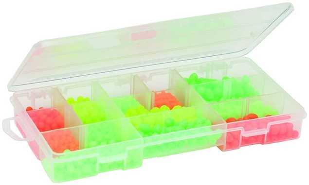 Bild på Kinetic Sabiki Multi Beads Selection (1000 pack)