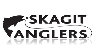 Bild för tillverkare Skagit Anglers
