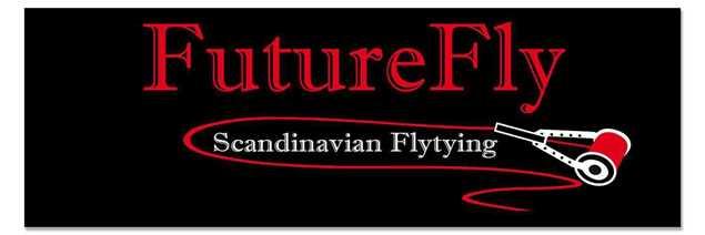 Bild på Futurefly Big Sticker