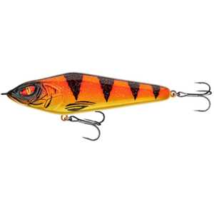 Bild på Daiwa Prorex Lazy Jerk Slow Sink 85g Magic Orange