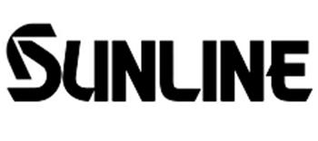 Bild för tillverkare Sunline
