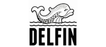 Bild för tillverkare Delfin