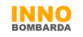 Bild för tillverkare INNO Bombarda