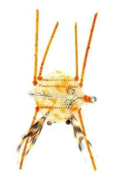 Bild på Crab Flexo Sand #2