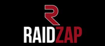 Bild för tillverkare Raidzap
